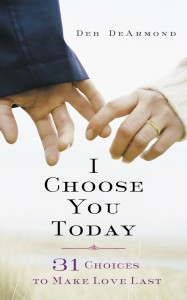 Cover I choose you today JPG